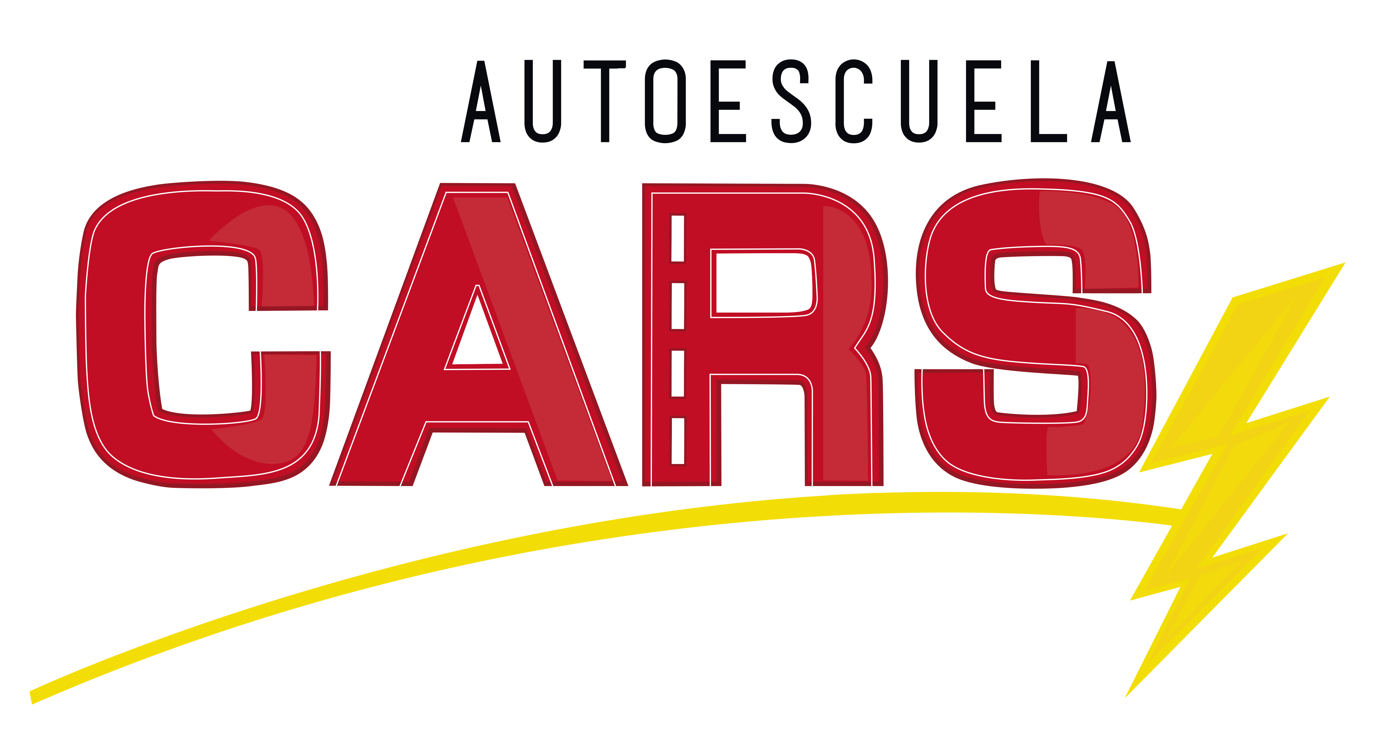 Autoescuela Cars Zaragoza